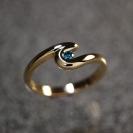 JewelCraft_Ring
