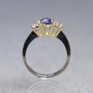 JewelCraft Ring W8603