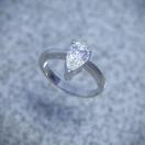 JewelCraft Ring W8615-Edit