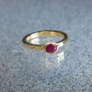 W0265 JewelCraft Ring