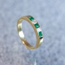W0310 JewelCraft Ring