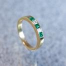 W0310 JewelCraft Ring