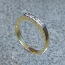 W0356 JewelCraft Ring