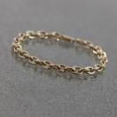 W2854 JewelCraft Bracelet