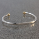 W7833 JewelCraft Bangle