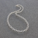 Jewellery - By JewelCraft