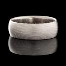 Mokume Gane_Ring-DSC9059